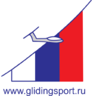 Логотип_Федерации_планерного_спорта_России_ФПлС