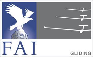 logo_igc_01_cmyk_moyen